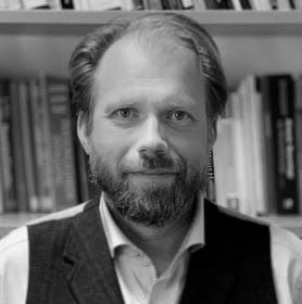 Michael Winterdahl