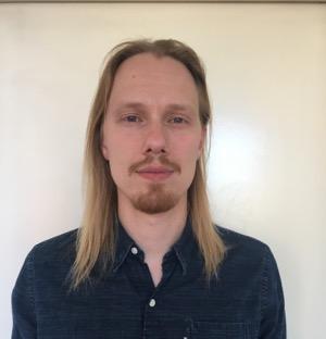 Guðmundur Stefán Guðmundsson