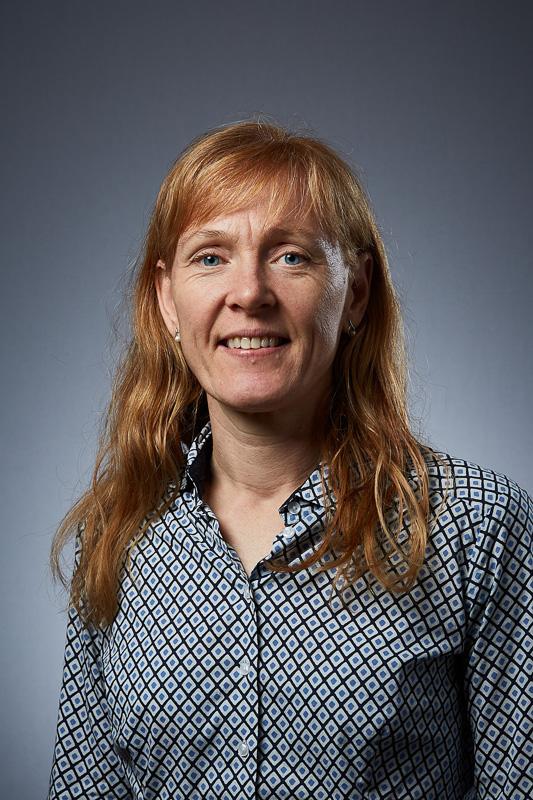 Rikke Gawinski