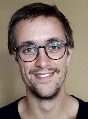 Matias Engdal Christensen