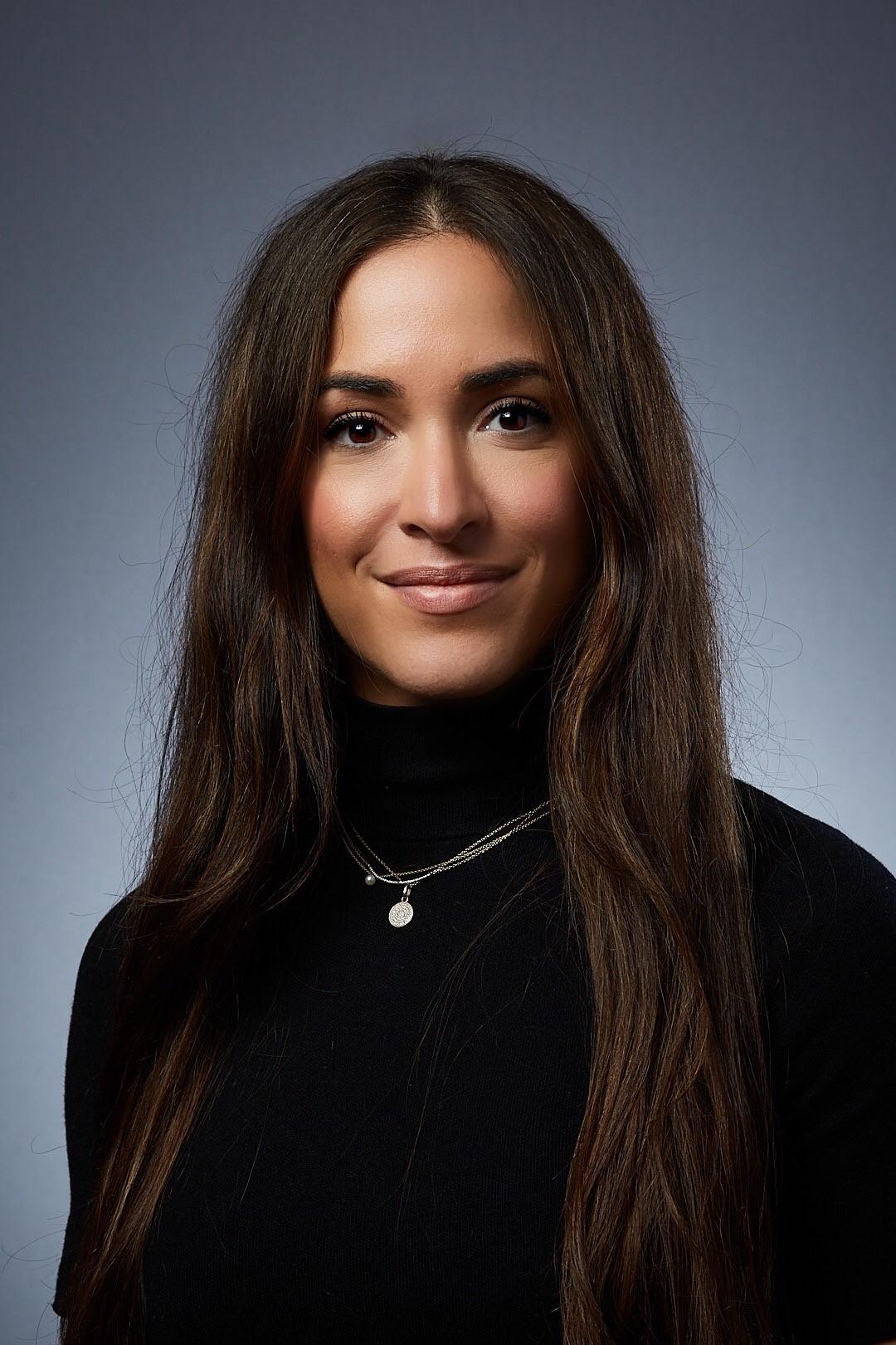 Sham Al-Mashadi Dahl