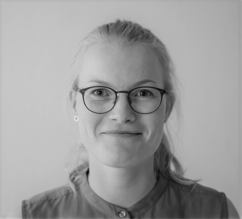 Ninna Kjær Nielsen