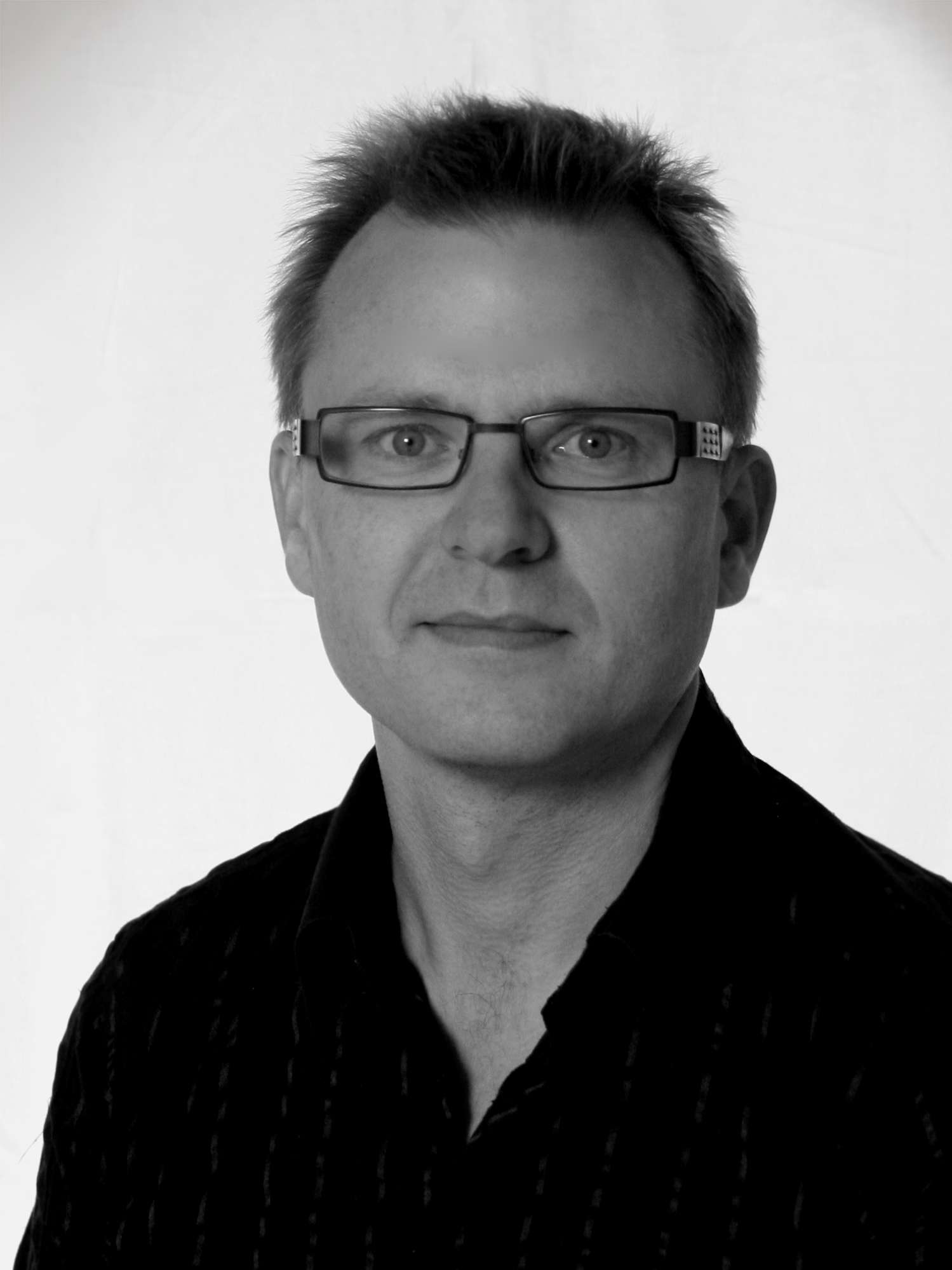 Morten Bondo Christensen