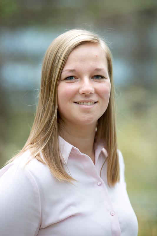 Thea Hauge Broholt