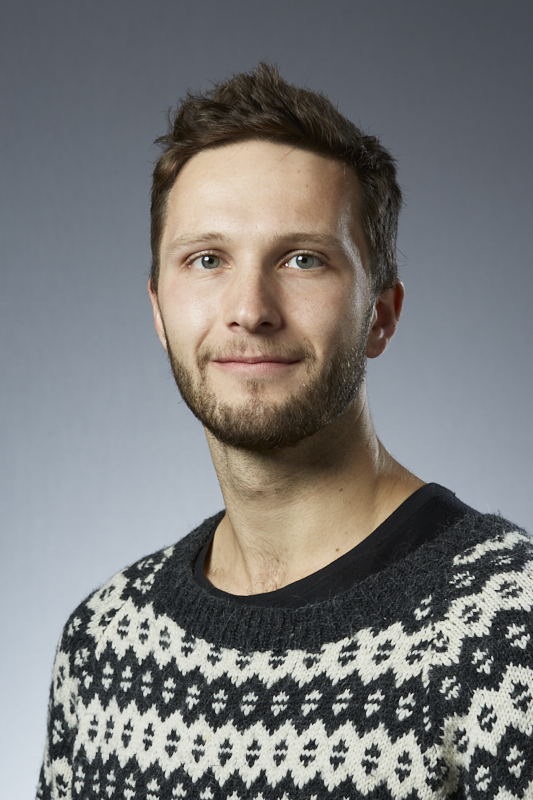 Emil Zanchetta Ulsig