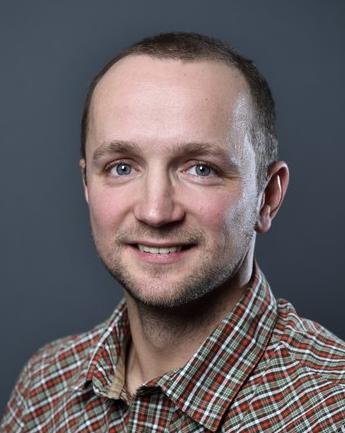 Jevgenijs Ivanovs