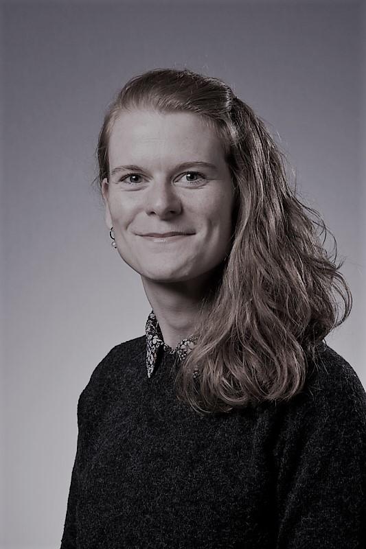 Louise K. Poulsen