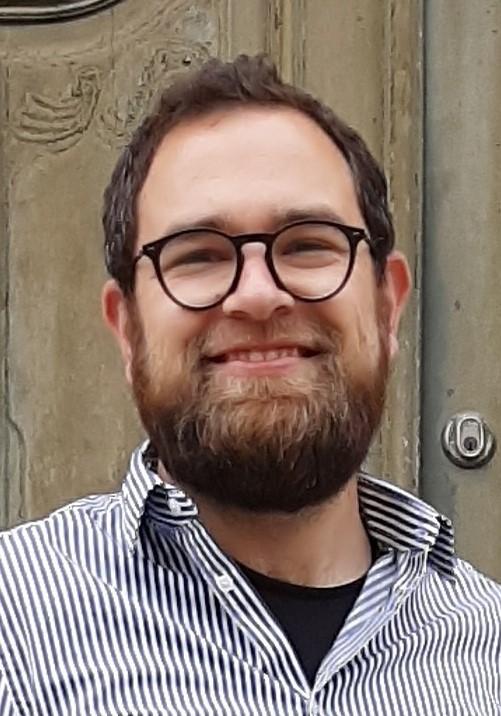 Johannes Wilhelmus Maria Pullens