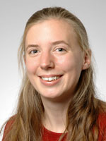 Bente Philippsen