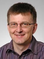 Anders Strøbech Damgaard