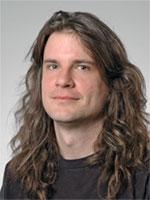Lutz Lammich