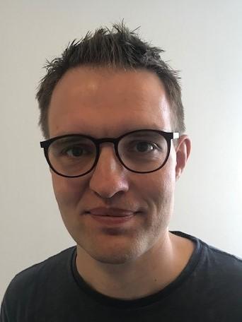 Esben Søndergaard