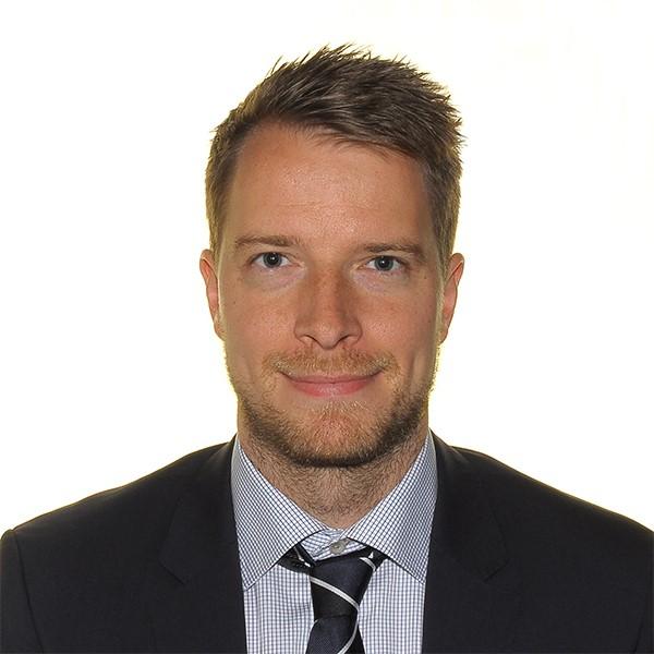 Rasmus T. Varneskov