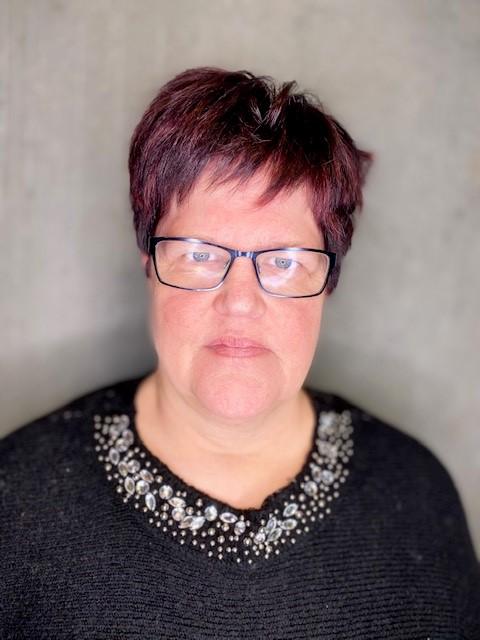 Jane Jøhnke