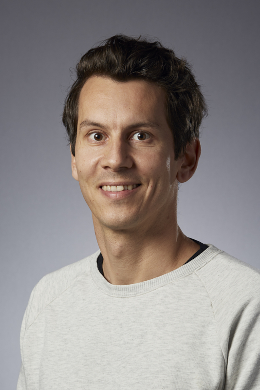 Martin Langeskov Christensen