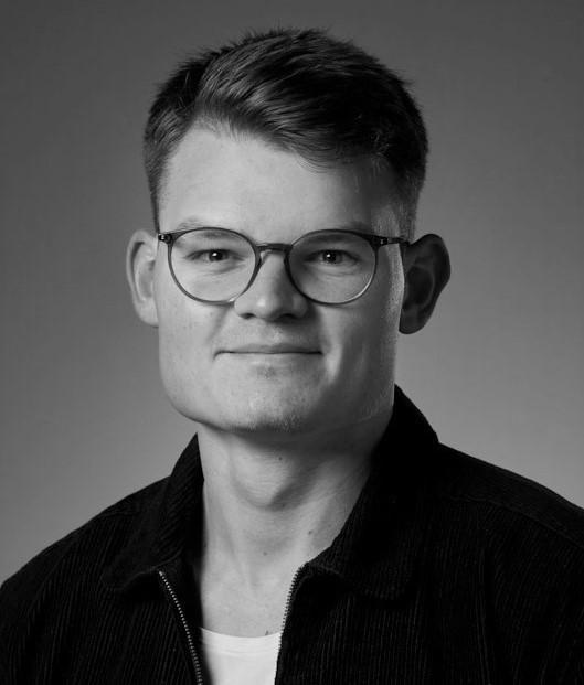 Mikkel Skov Oxfeldt
