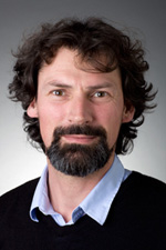 Jesper Bo Jensen