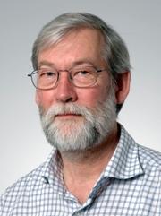 Jan Heinemeier