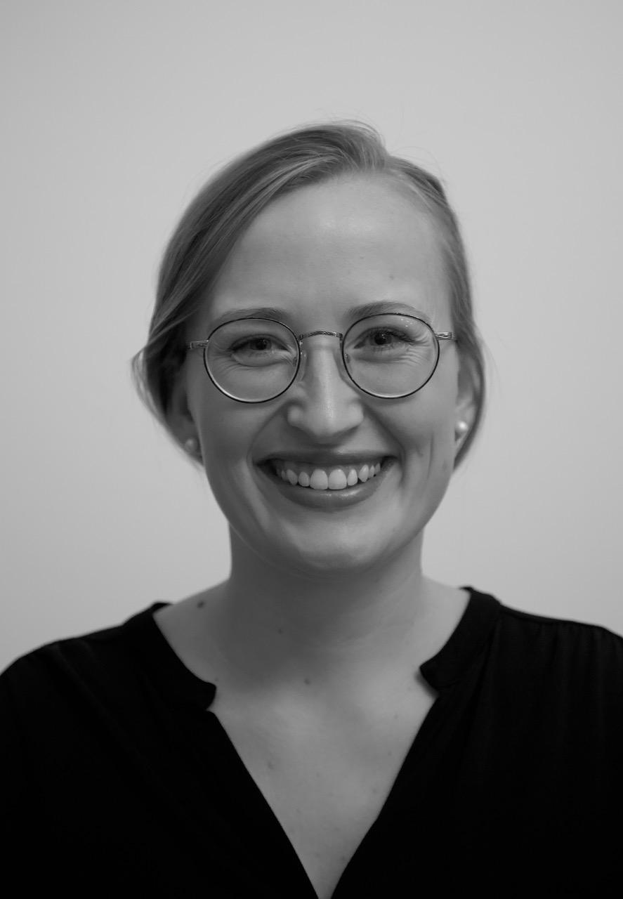 Laura Krogh  Herlin