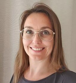 Lotte Vallentin-Holbech