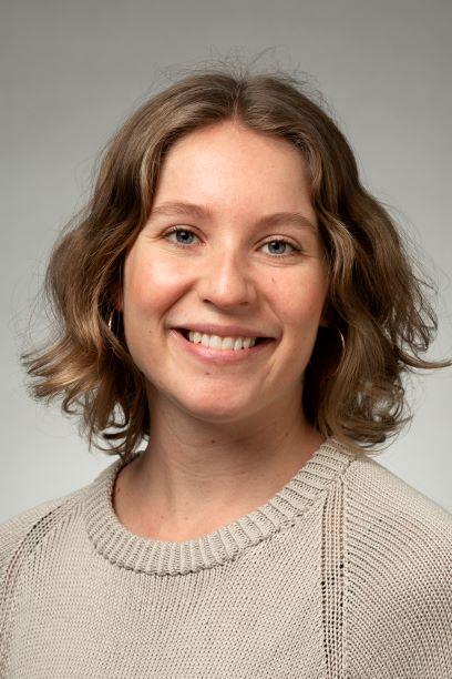 Sofie Raun