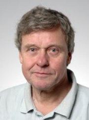 Aksel Stenholm Jensen