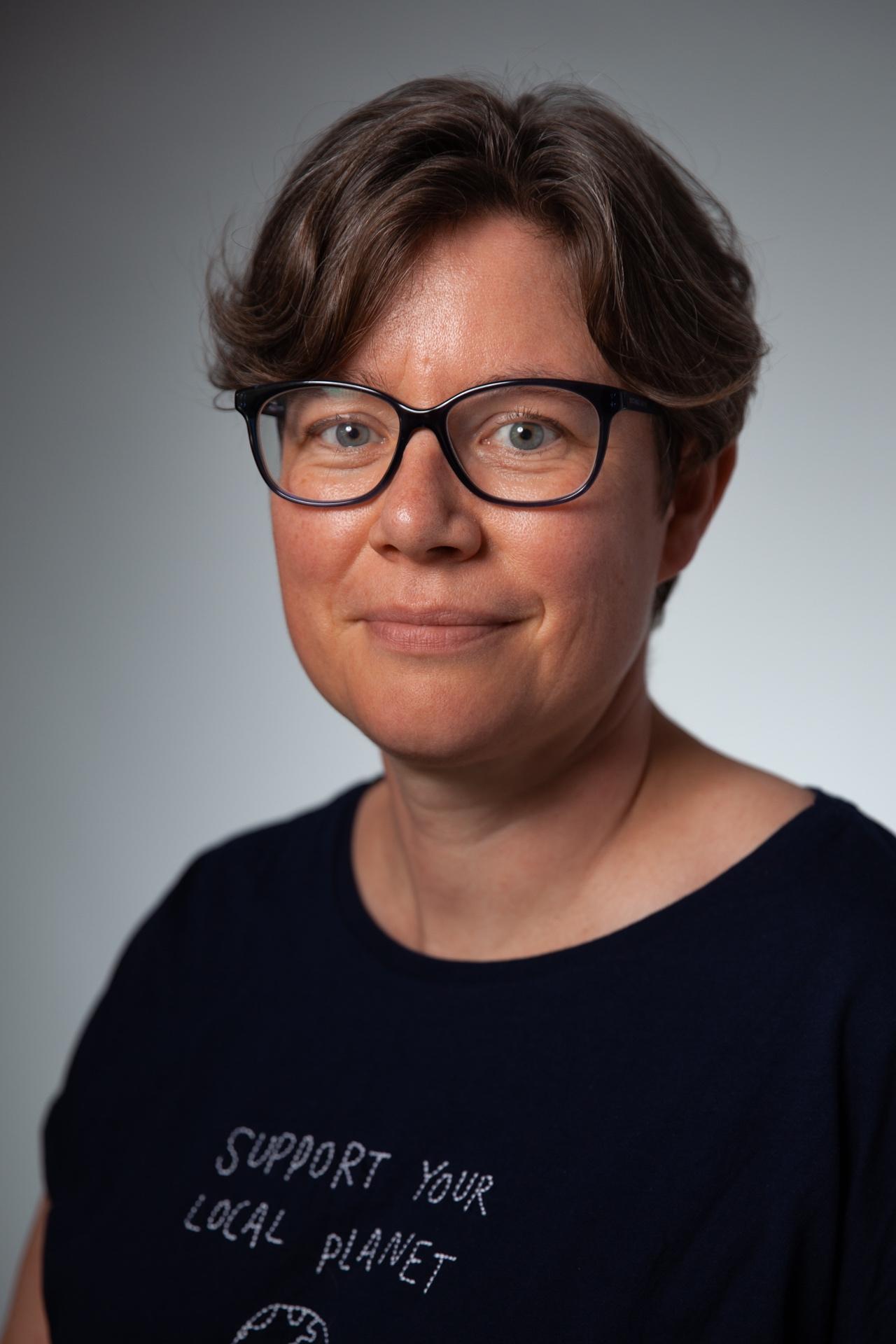 Helle Meibom Færgemann