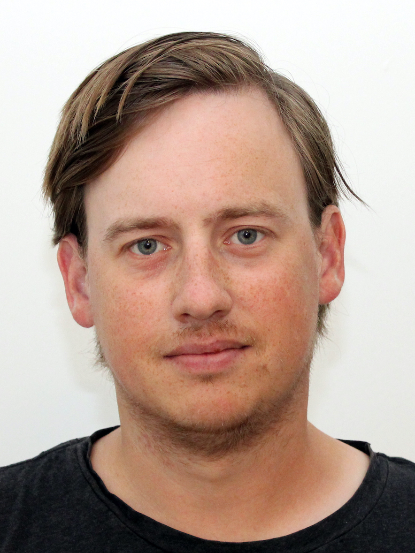 Jesper Nors