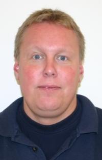Glen Larsen