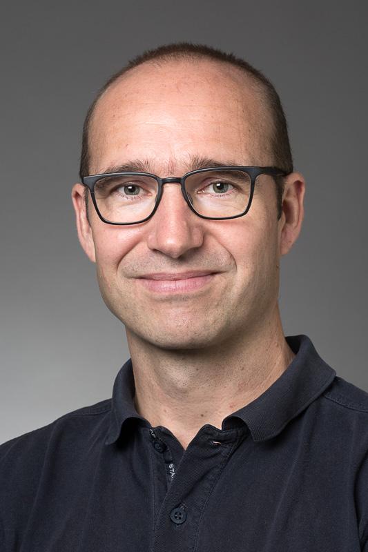 Jakob Juul Larsen