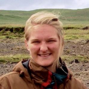 Laura Stidsholt