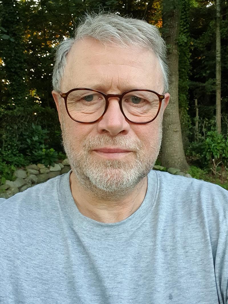 Anders Peter S. Adamsen