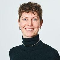 Simone Bleibach Alpiger