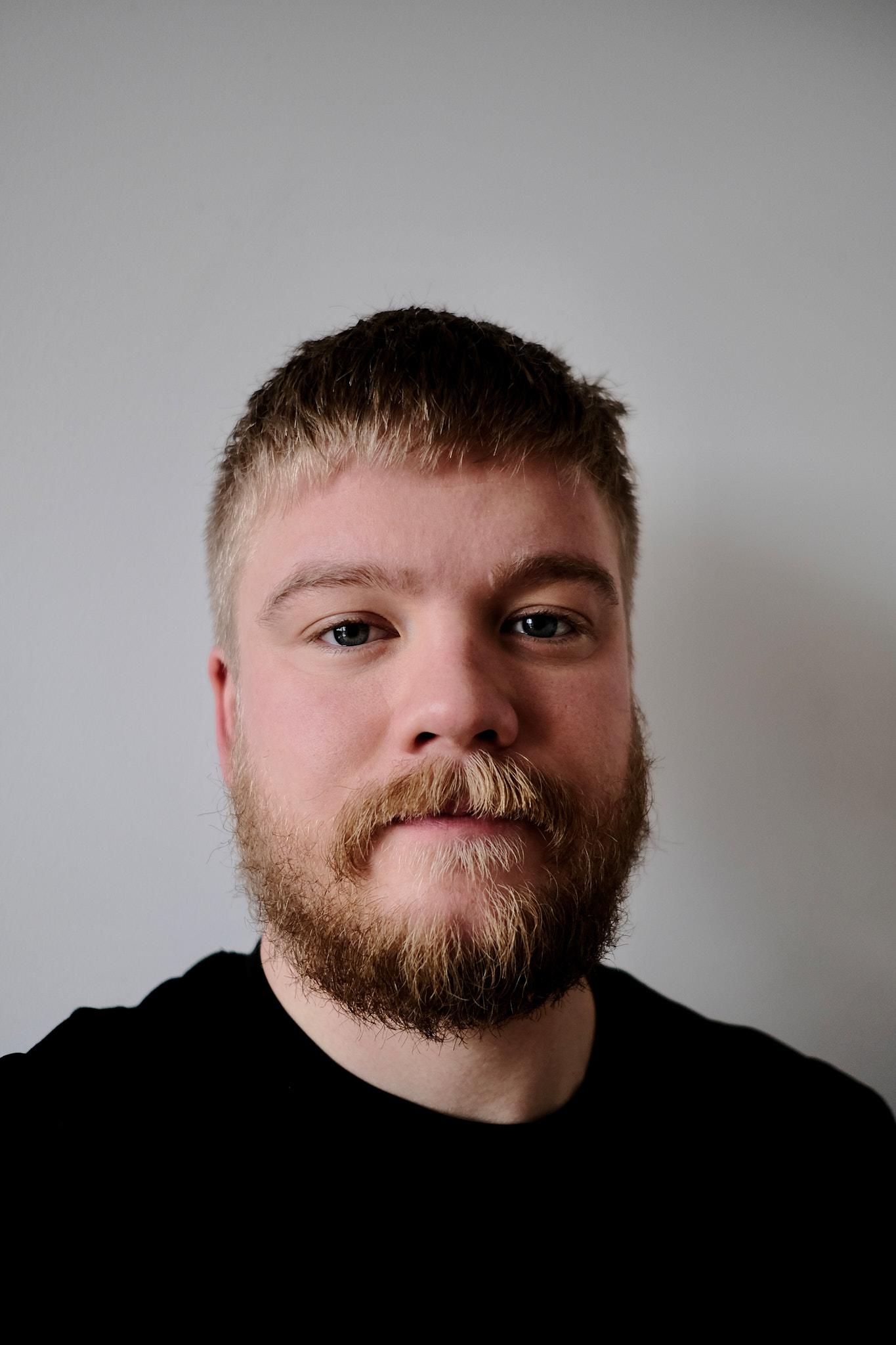 Mikkel Breinholt Kjær