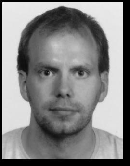 Dennis Wilkens Juhl