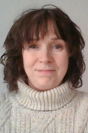 Marianne Sodemann