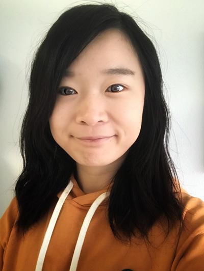 Lili Hu