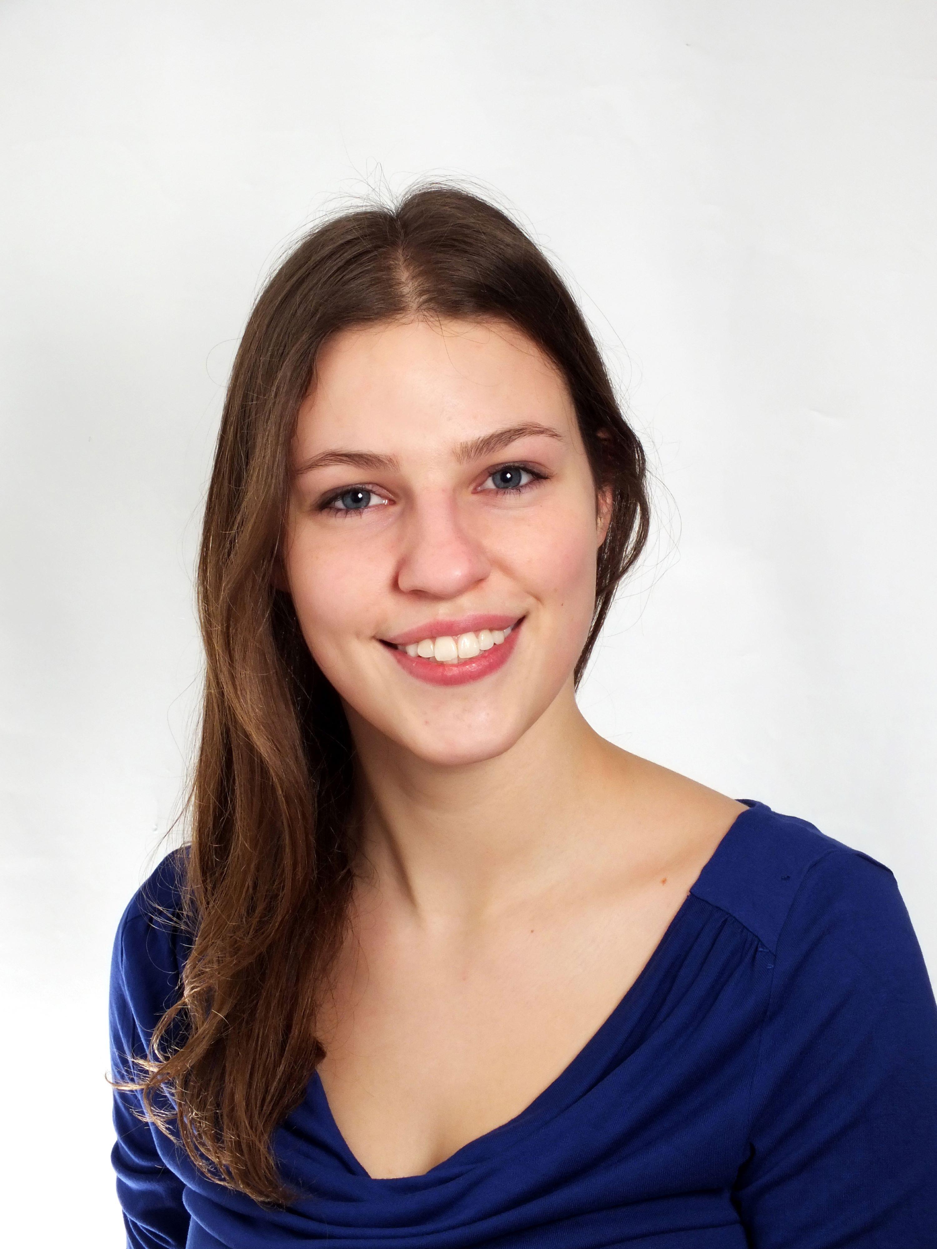 Laila Elina Nockur