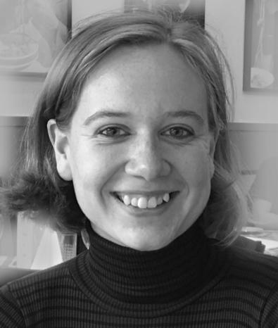 Miriam Brems
