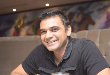 Aziz Omar