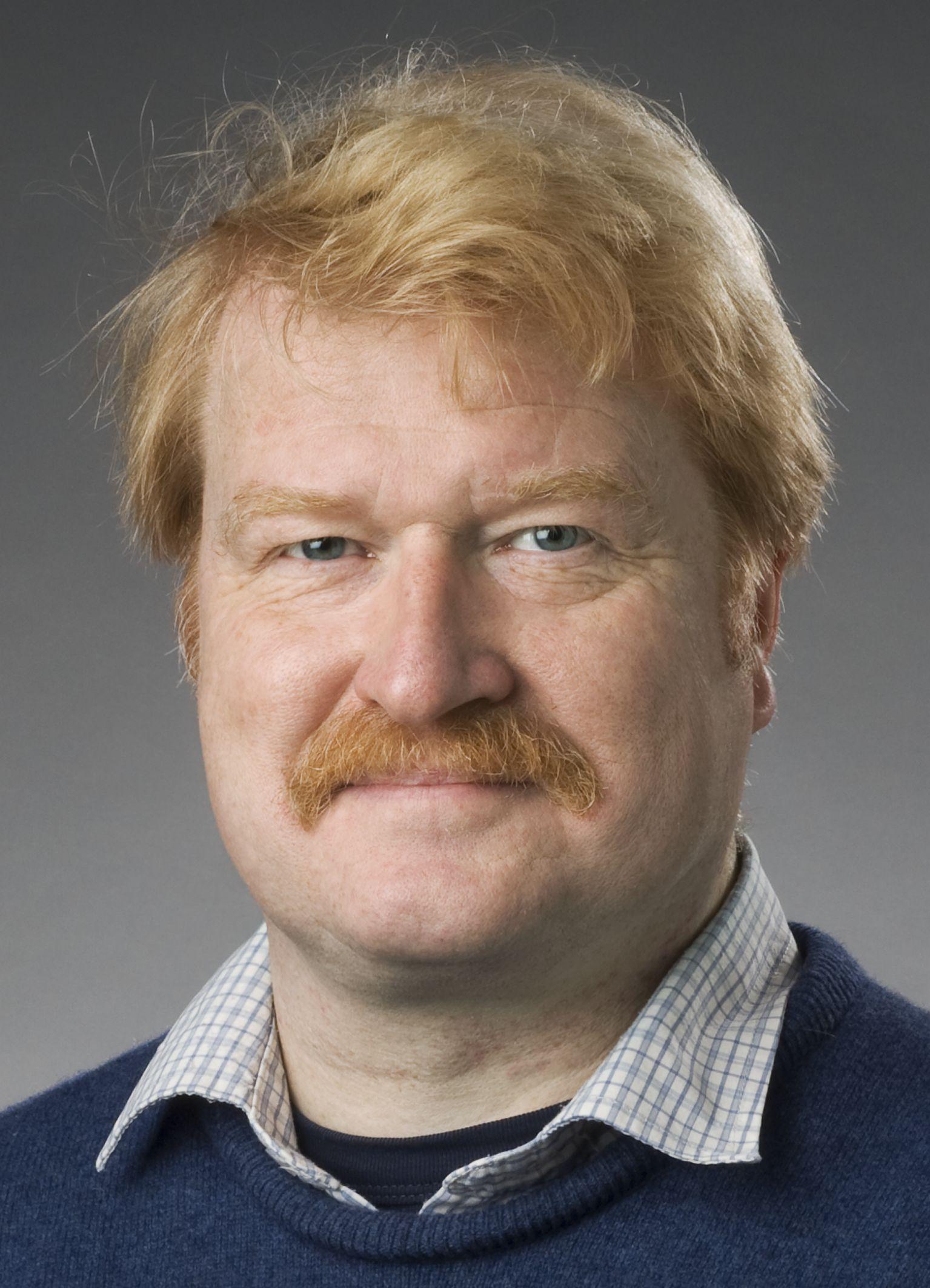 Jens-Bjørn Riis Andresen