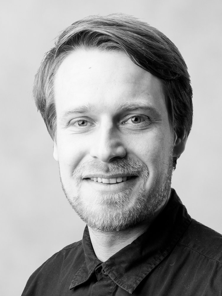 Sigurd Beier Sloth