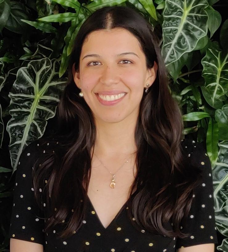 Adriana Maribell Aguilar Torres