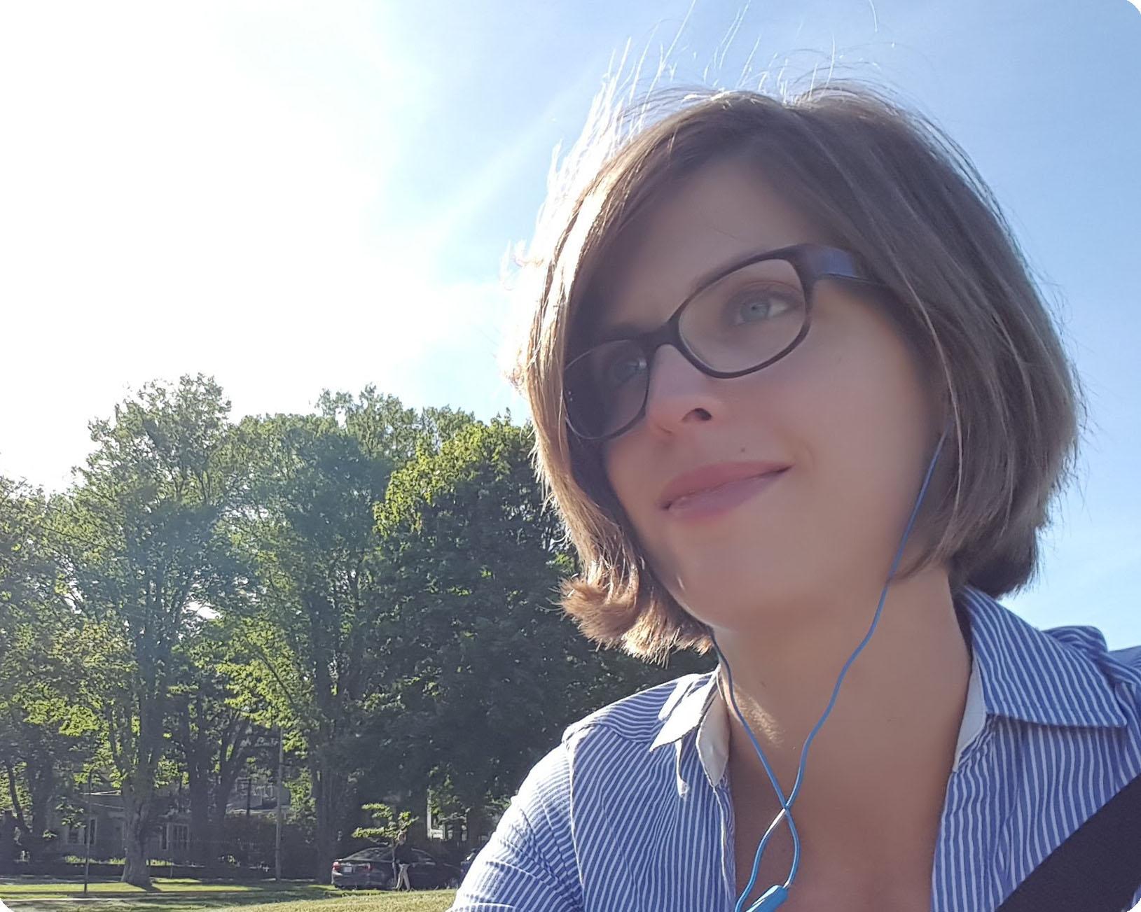 Silvia Elisabeth Zieger