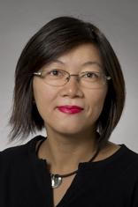 Chun Zhang