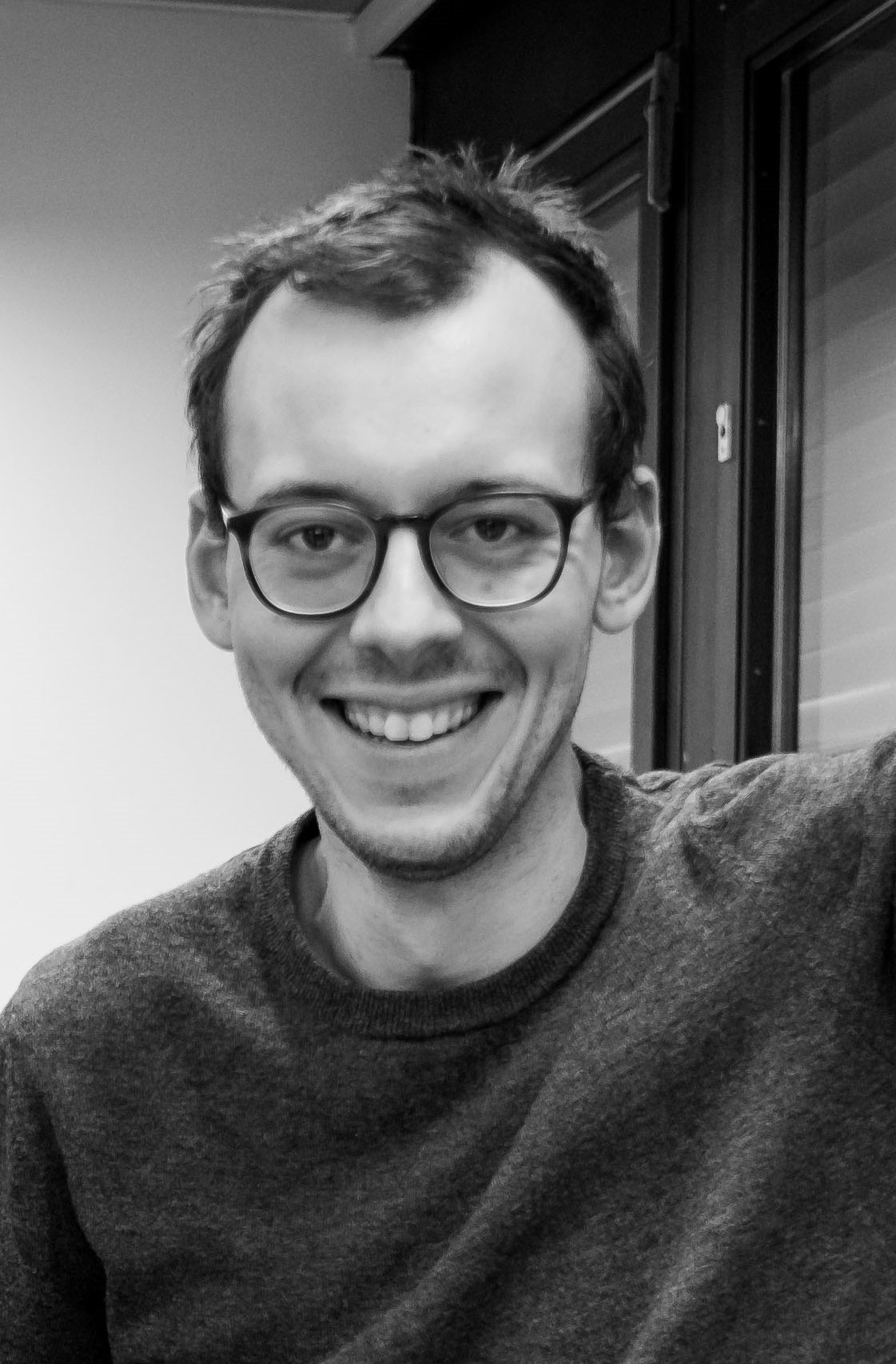 Julian Schüssler