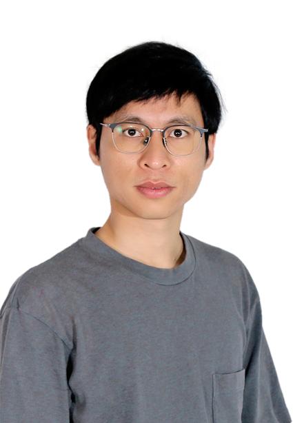 Nhan Duc Thanh Nguyen