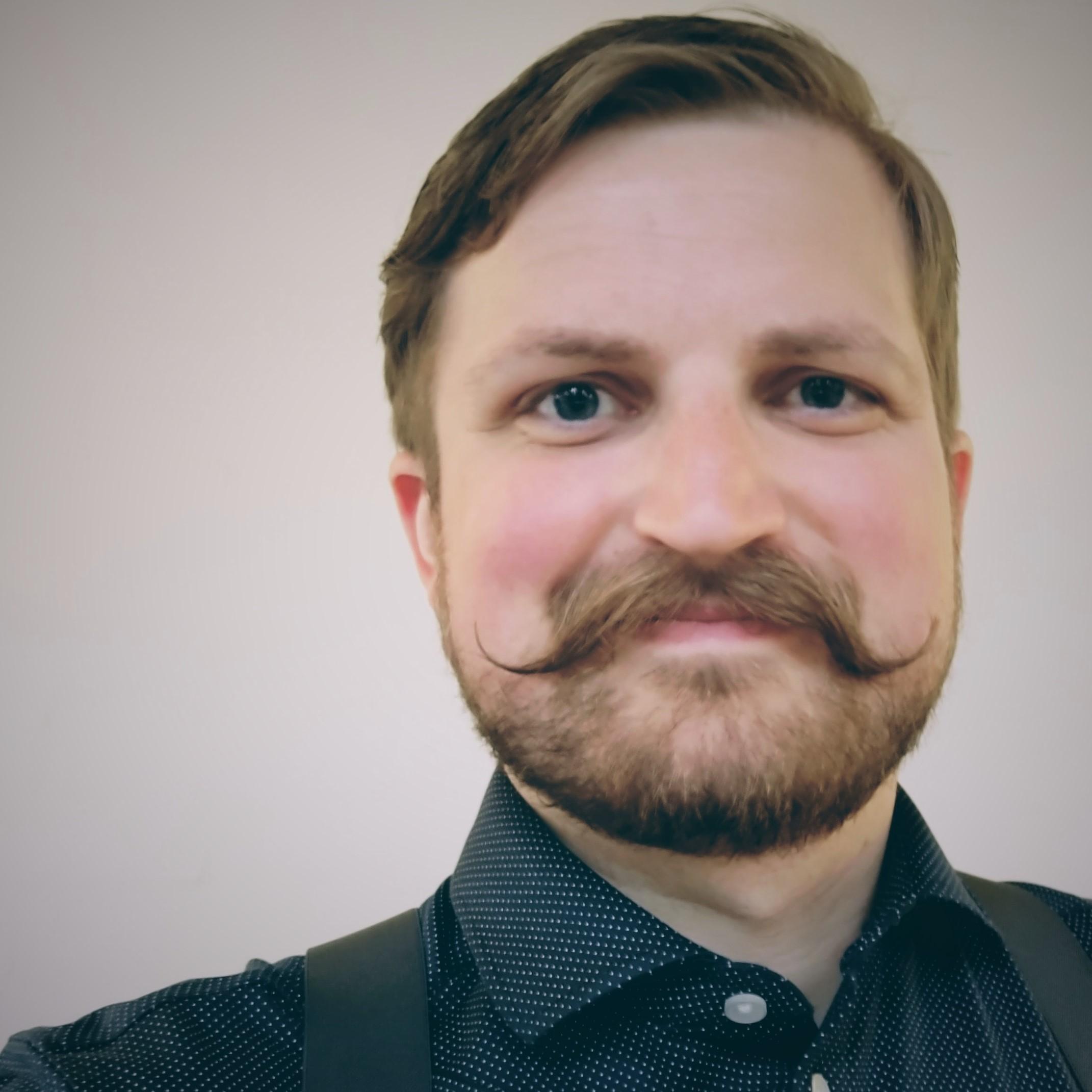 Frederik Holm Gjørup