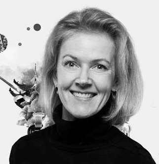 Lotte Philipsen