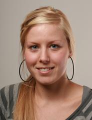 Charlotte Thornild Møller